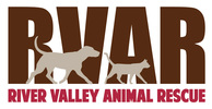 River Valley Animal Rescue | Pet Adoption Momence, IL